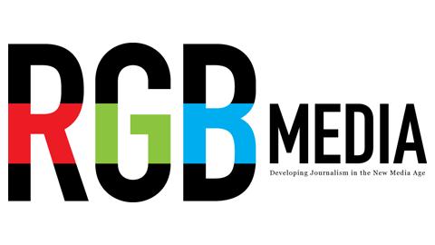 (c) Rgbmedia.org